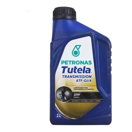 7891414002697-oleo-direcao-hidraulica-Tutela-transmissao-mineral-Petronas-GIM-ATF-TIPO-A-comp-1