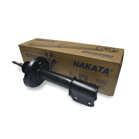 SE30829-SE-30829-Amortecedor-Convencional-NAKATA-Corsa-Pick-up-Dianteiro-Direito-COMP-1