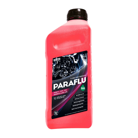 3001-7898587461474-Aditivo-Radiador-Organico-organico-Long-Life-Concetrado-Paraflu-comp-1