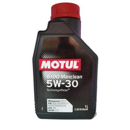 3374650259673-Oleo-Motul-6100-Sae-5w30-Api-Sn-Maxclean-Technosynthese-comp-1