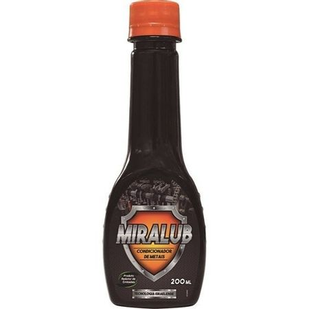 7898173509559-Miralub-Condicionador-Metais-200ml-Radnaq-MB5000-comp-01