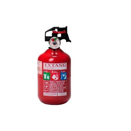 Extintor-Extang-abc-1kg-4-gordinho-fiat-GM-A40-P40-Comp-1