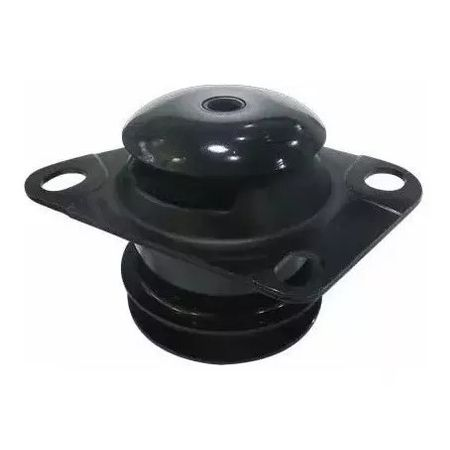 7893732623806-Coxim-do-Motor-Lado-Esquerdo-Palio-1-6-16v-comp-1
