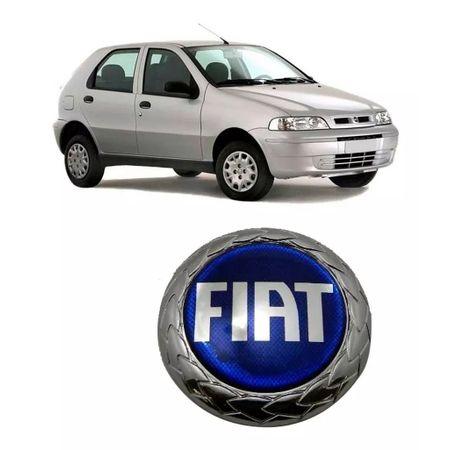 7898472287363-Emblema-Fiat-Grade-Palio-Siena-Strada-Weekend-G2-R580P-comp-1