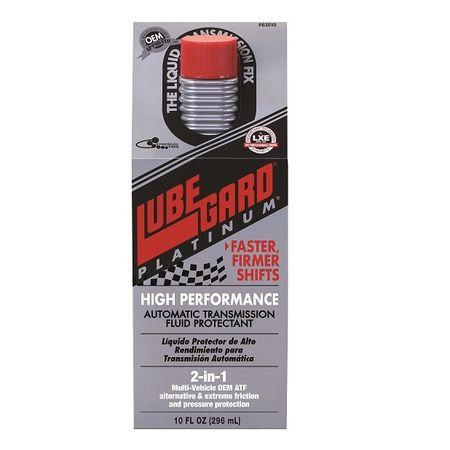 083137630104-Aditivo-transmissao-automatica-Platinum-High-Performance-Protectant-LubeGard-63010-01