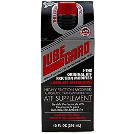 083137619109-Aditivo-transmissao-automatica-Highly-Friction-Modified-ATF-Supplement-61910-comp-01