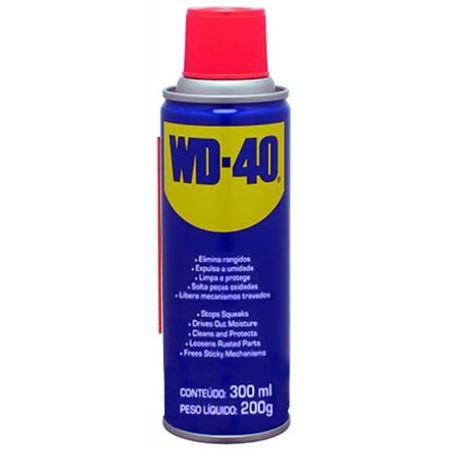7898193140015-Desengripante-Spray-Flextop-WD40-comp-1