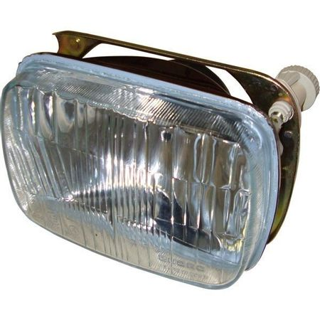 Farol-Le-Fiat-147-Lampada-H4-ORGUS-FF88LE-comp-01