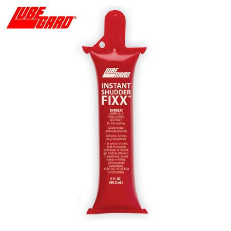083137196105-Doctor-Tranny-Instant-Shudder-Fixx-Aditivo-Transmissao-LUBERGAD-19610-comp-01