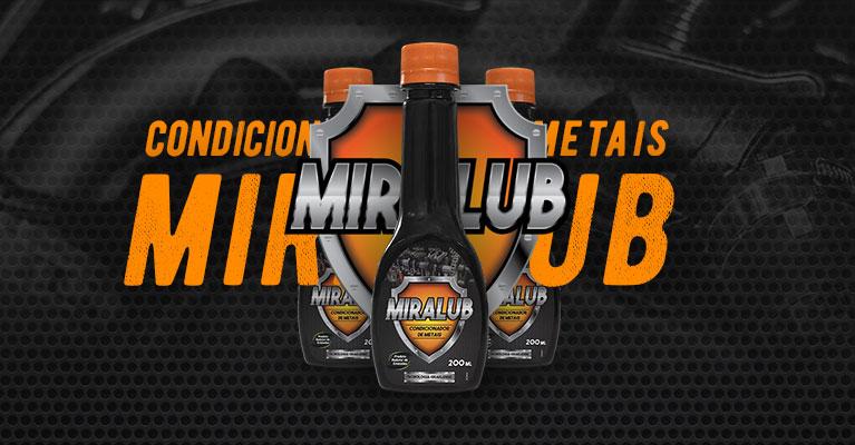 Miralub