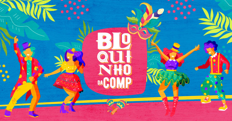 Carnaval Comp Autopeças
