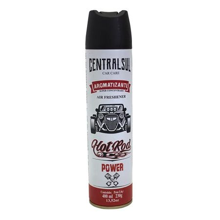 Aromatizante-Hot-Rod-Power-400ML-CentralSul-156396-comp-02