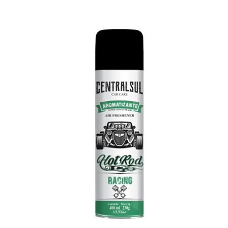 7898227540859-Aromatizante-Hot-Rod-Racing-400ml-CentralSul-156400-comp-01