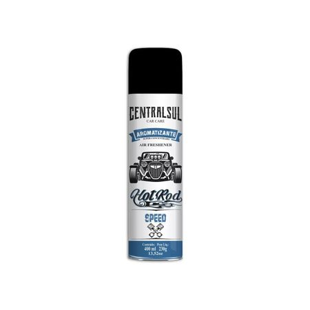 7898227540835-Aromatizante-Hot-Rod-Speed-Spray-Aerossol-400ml-Centralsul-156388-comp-01