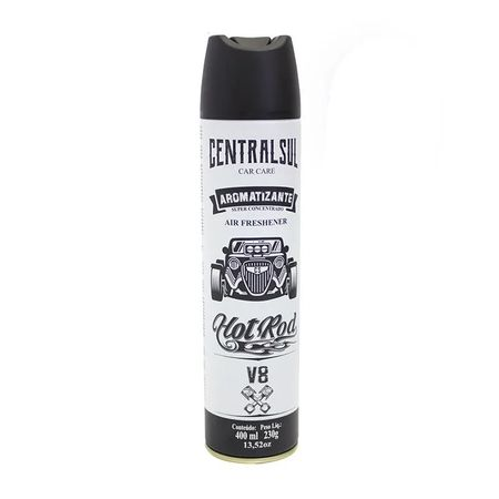 Aromatizante-Spray-Hot-Rod-v8-400ml-CentralSul-156370-comp-01