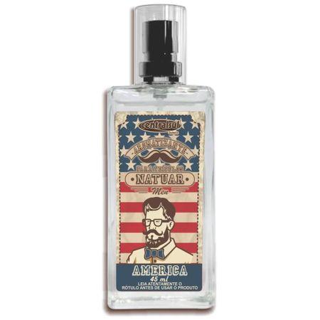 Aromatizante-Spray-Natuar-Men-America-45ml-Centralsul-156302-comp-01
