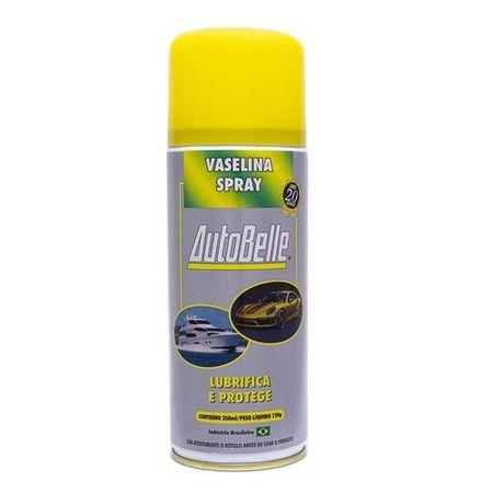 7897994100358-Vaselina-Spray-250ml-AutoBelle-20801-comp-01