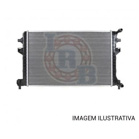 7899270856836-Radiador-ix35-Sportage-2010-2011-2012-2013-2014-2015-IRB-IR48701-COMP-01
