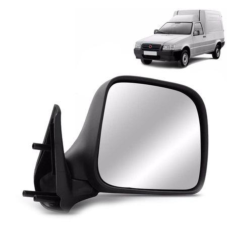 Retrovisor-Fiat-Fiorino-sem-controle-lado-direito-2012-Retrovex-RX4496-comp-01