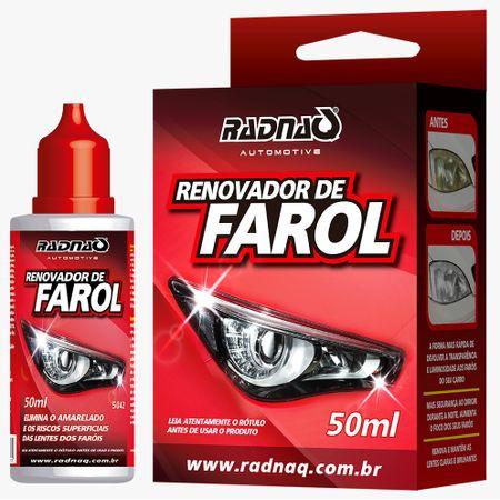 7898173511132-Renovador-farol-50ml-Radnaq-RQ5042-comp-01