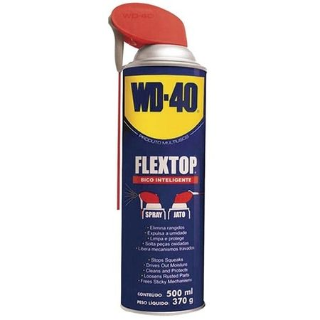 7899009117863-WD40-flextop-500ml-aerossol-comp-01
