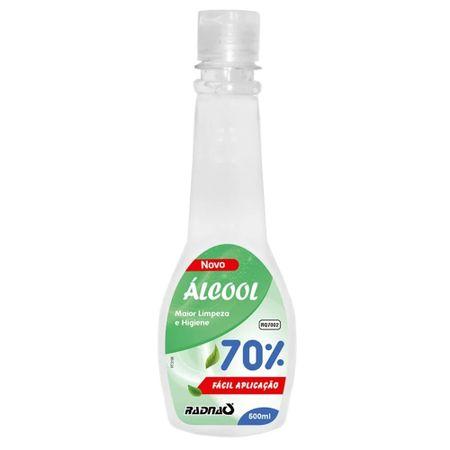 7898173512252-Alcool-liquido-gatilho-70-500ml-Radnaq-RQ7002-comp-01