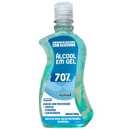 7898173512214-Alcool-gel-70-500ml-Radnaq-RQ7000-comp-01