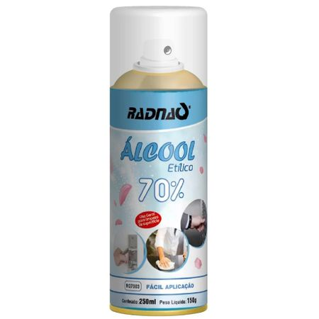 7898173512283-Alcool-Spray-Aerossol-70-250ml-Radnaq-RQ7003-comp-01