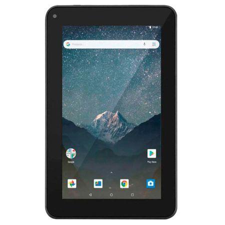 7899838864945-Tablet-M7SGO-Preto-Quad-Core-Android-Oreo-Wifi-Bluetooth-Tela-7-16GB-NB316-COMP-01