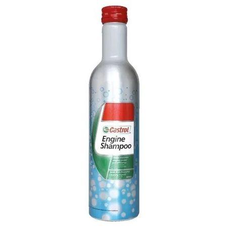 079191214695-Limpa-Motor-e-Carter-Castrol-Engine-Shampoo-ENGINE-SHAMPOO-COMP-01