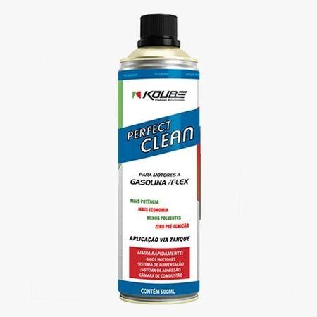 7899912800029-Limpa-Motor-Perfect-Clean-Koube-PERFECT-CLEAN-FLEX-COMP-01