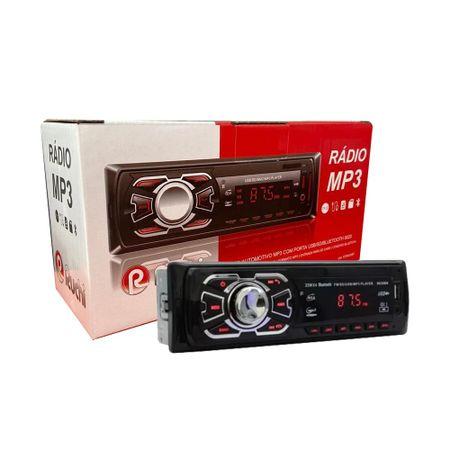 7908175500031-Radio-Automotivo-MP3-Bluetooth-USB-Ruchi-NT90003BT-COMP-01
