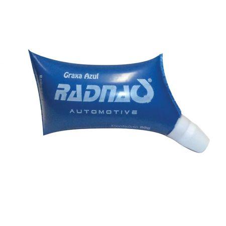 7898173508507-Graxa-Azul-Radnaq-Bisnaga-80g-RQ3021