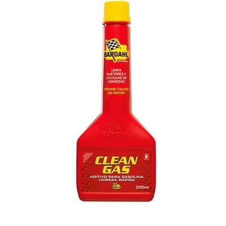 7896580700170-Aditivo-Combustivel-Clean-Gas-200ML-Bardahl-ADITIVO-CLEAN-GAS-COMP-01