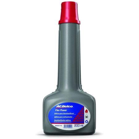 7895291040216-Aditivo-Combustivel-Flex-Universal-Acdelco-200ml-88905742-COMP-01
