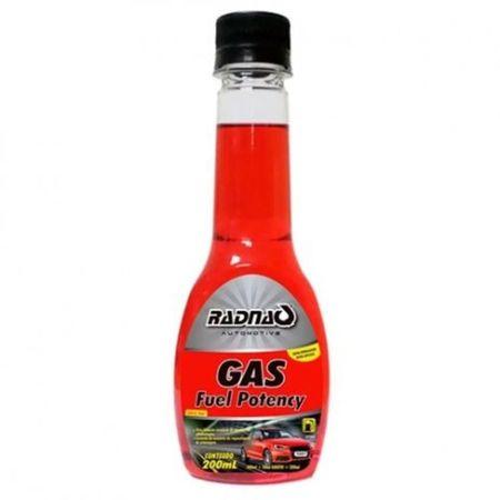 7898173504271-Aditivo-Combustivel-Gas-Fuel-Potency-200ml-Radnaq-RQ1081-COMP-01
