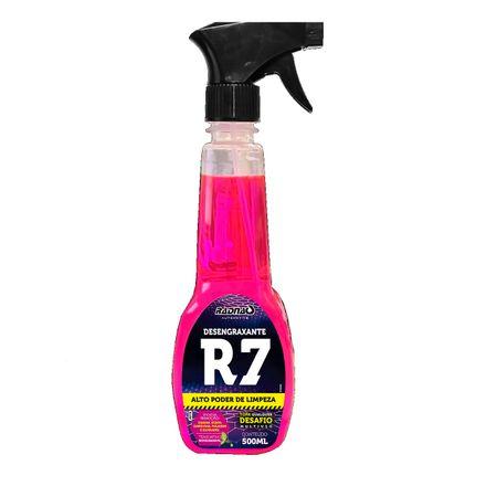 7898173511354-Desengraxante-Radnaq-R7-500ml-RQ8078-COMP-01