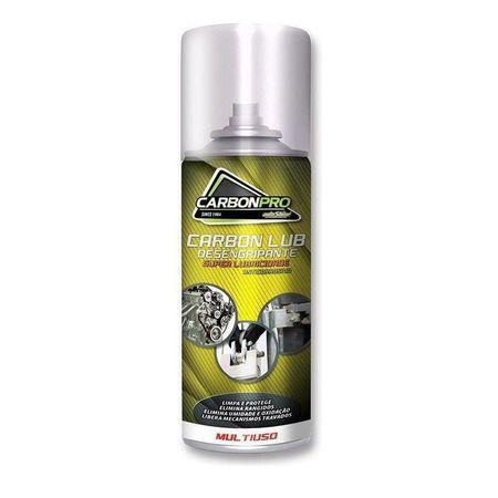 7897217332047-Desengripante-Spray-Carbon-Lub-Autoshine-300ml-16502-COMP-01