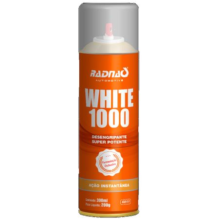 7898173510876-Desengripante-White-1000-Radnaq-300ml-RQ6011-COMP-01