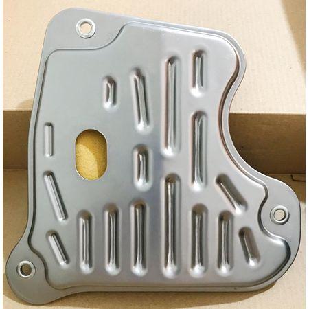 Filtro-Transmissao-Automatica-Cambio-CVT-K310-K311-Corolla-The-Eagle-4224-2014-2013-2012-comp-01