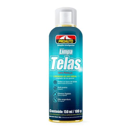 Limpa-Telas-Aerossol-150-Proauto-2378-comp-01