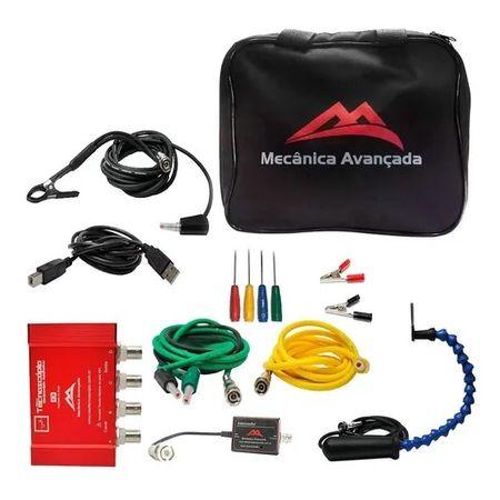 7895099481518-Tecnoscopio-Osciloscopio-Automotivo-Mecanica-Avancada-300001-sob-1