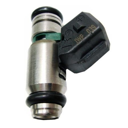 UTIUYIUY-Bico-Injetor-Fiat-Linea-2009-em-diante-Magneti-Marelli-IWP039-COMP-01