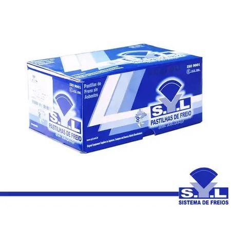 7898414357024-Pastilha-freio-dianteira-HB20-SYL-S7263-2020-Comp-01