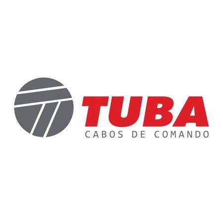 7894799051250-Cabo-freio-mao-Traseiro-Passat-1986-1985-1984-1983-1982-1981-1980-1979-1978-Comp-01