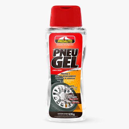 7896189225043-Limpa-Pneus-Gel-500g-PROAUTO-290-Comp-01
