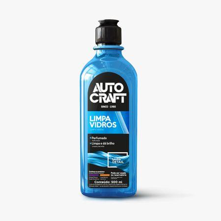 7896189225050-Limpa-Vidros-Auto-Craft-500ml-PROAUTO-296-Comp-01