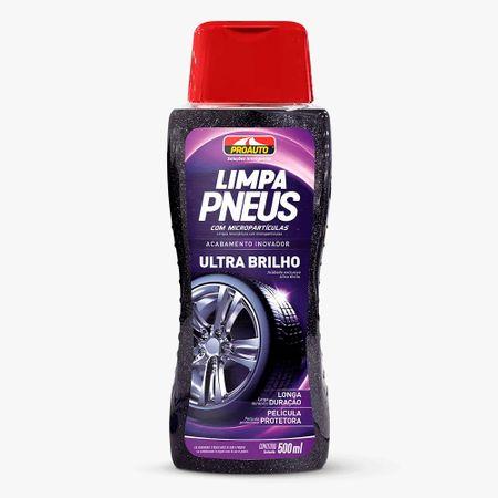 7897520100142-Limpa-Pneus-Ultra-Brilho-500ml-PROAUTO-287-Comp-01
