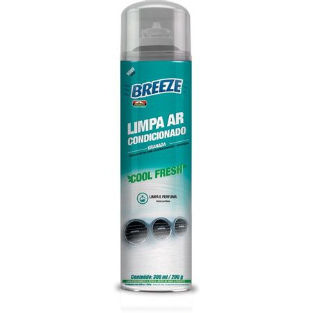 7896189200484-Higienizador-Ar-Condicionado-Breeze-Cool-Fresh-300ml-PROAUTO-2661-Comp-01
