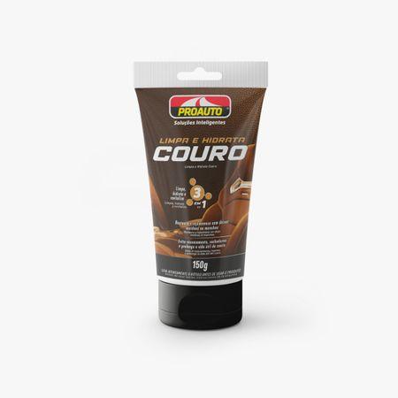 7898645220043-Limpa-Hidrata-Couros-150gr-PROAUTO-3059-Comp-01